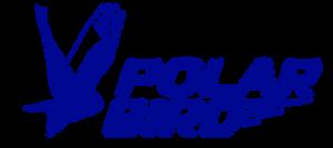 Polarbird-logo