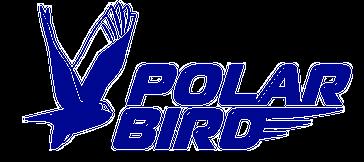 PolarBird